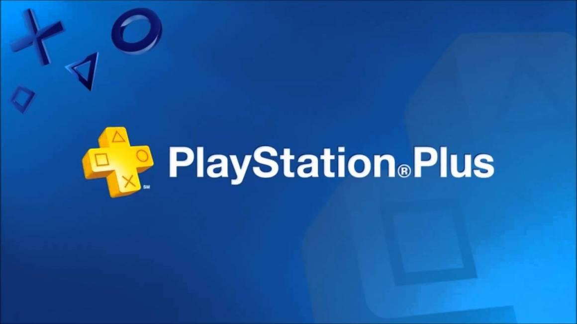 playstation plus2 1160x653 - PlayStation Plus, Sony aumenta il prezzo degli abbonamenti