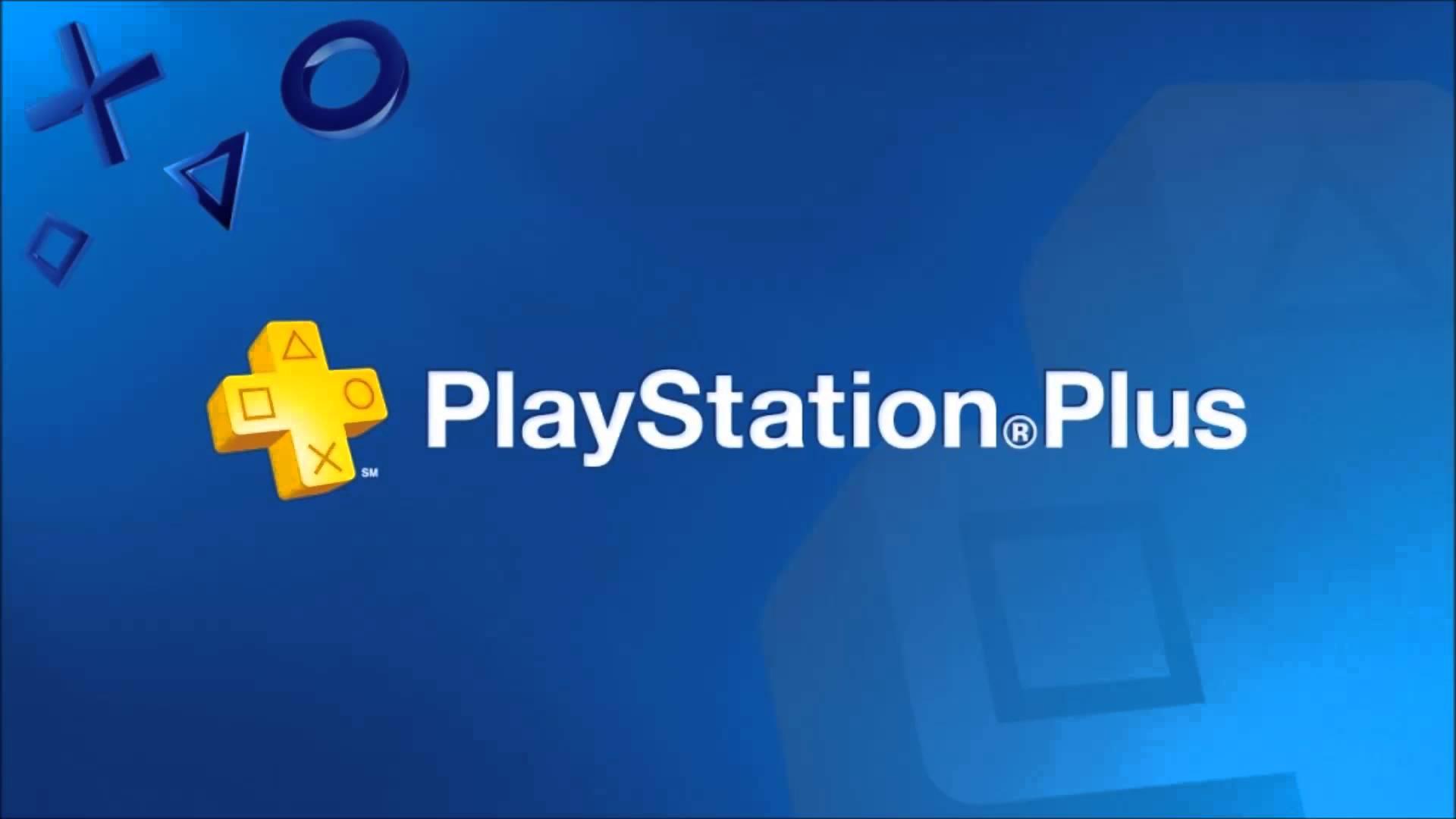 PlayStation Plus, nuovi giochi gratis in arrivo ad aprile. Tutti i titoli disponibili