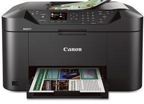 stampanti più veloci 3