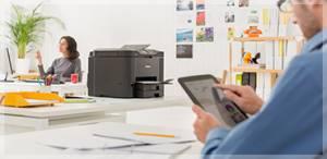 stampare da cloud 2 300x146 - Come stampare da Cloud con i multifunzione Canon