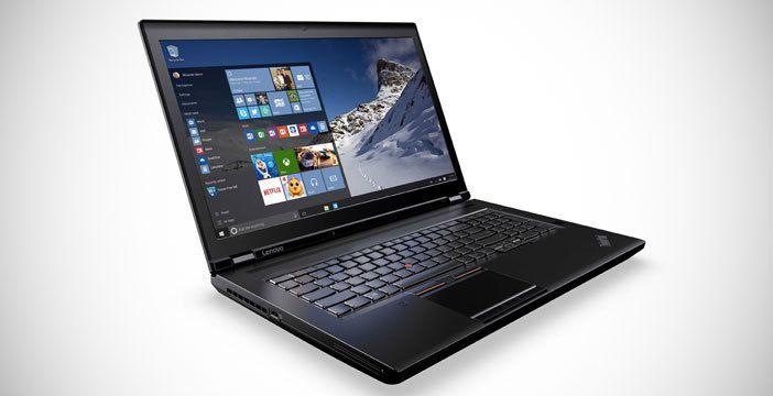 xeon - Xeon Lenovo, nuovi portati di alto livello