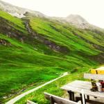 11696461 10153104554614983 1031598427794239234 o 150x150 - Lo strano rapporto (Italiano) tra il turismo e il mondo dei social