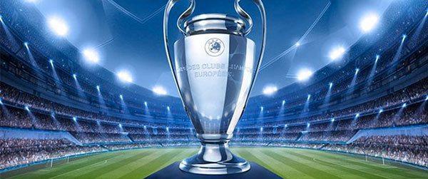 Campionato di calcio e Uefa: come vedere tutte le partite