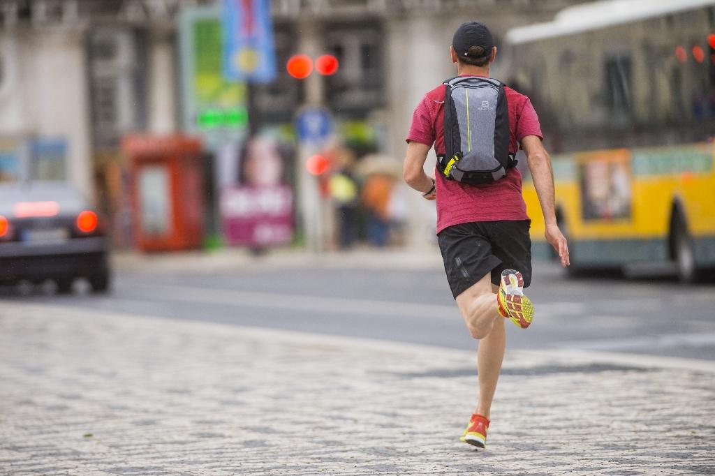 CorriMI 1 - Appuntamenti per i runner milanesi: torna CorriMI