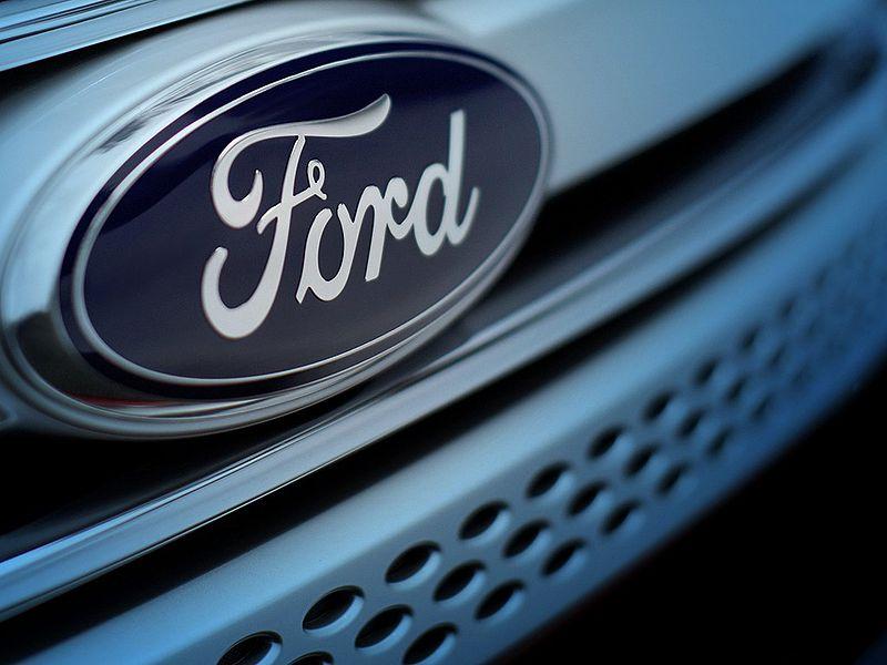 Oval - Ricerca Ford sui 'Millenial': la Generazione Y sarà alla base dell'accelerazione del mercato europeo dei SUV