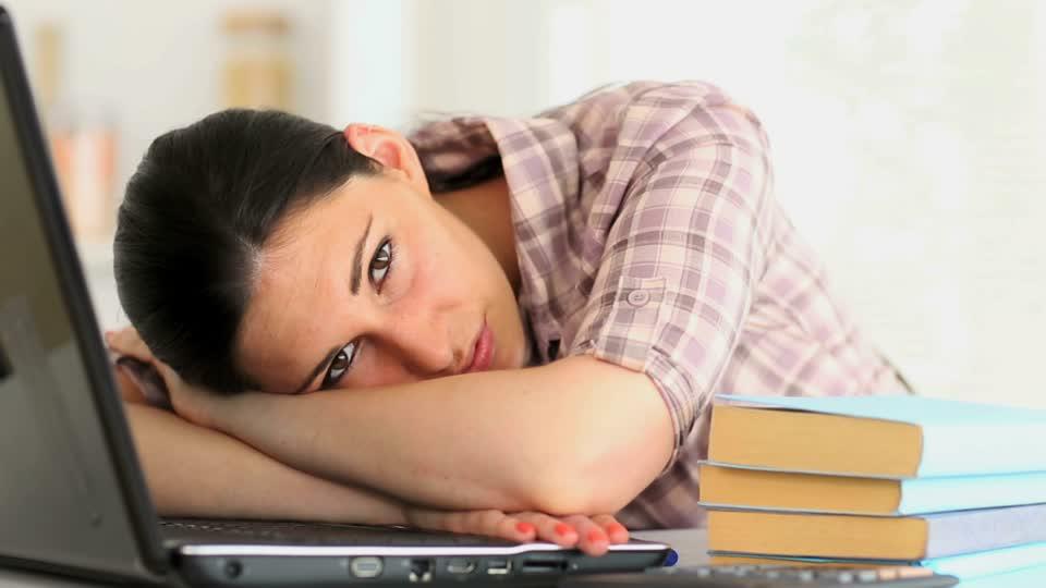 Portatili e notebook per studiare - Portatili e notebook per studiare: i migliori modelli a basso costo per gli studenti
