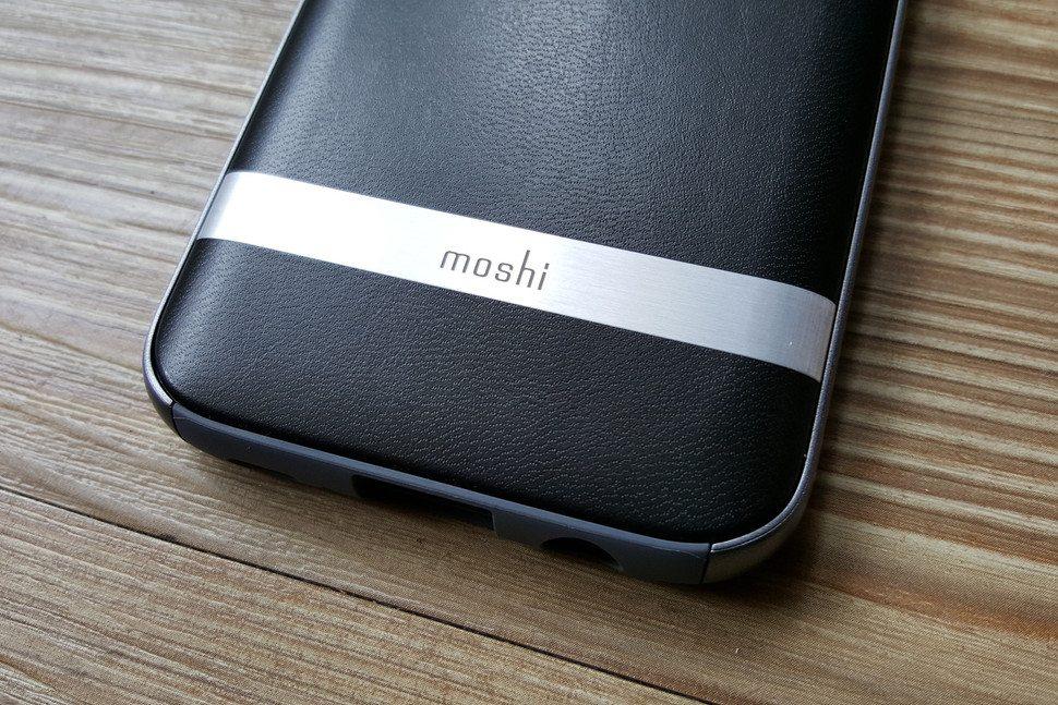 Proteggi il tuo smartphone Android con le migliori cover per Galaxy S7