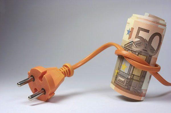 Le migliori tariffe di energia per una nuova casa
