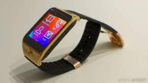 Samsung Gear 2 aa 4 300x169 - Gear s2, lo smartwatch di Samsung che telefona