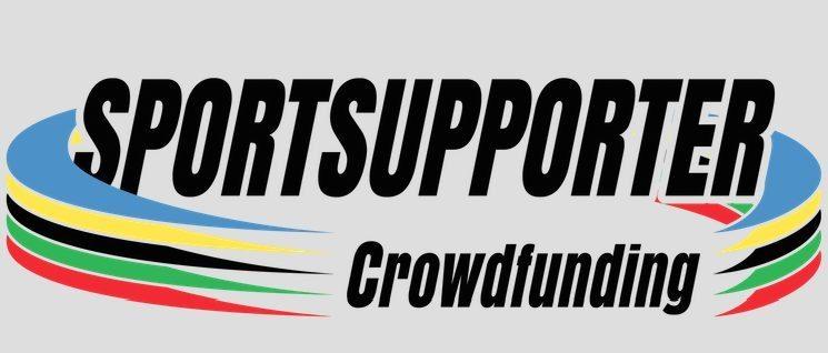 Lanciata SportSupporter, la piattaforma di crowdfunding che aiuta lo sport a vivere in salute
