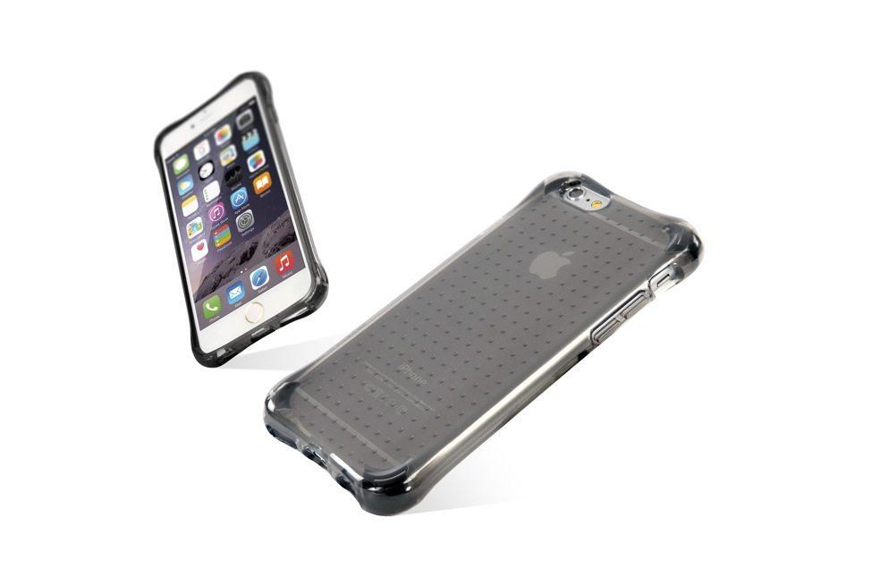 TOSTO Tucano - Da Tucano arrivano le per iPhone 6s e 6s plus