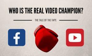 WHO WILL WIN 2 300x185 - YouTube lancerà nuovi servizi a pagamento