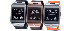 gear2 1 prod 0 300x130 - Gear s2, lo smartwatch di Samsung che telefona