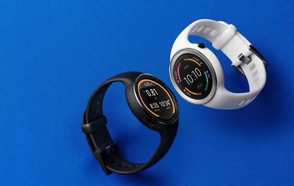 image010 - MOTO 360 Collection, la nuova linea di orologi di Motorola