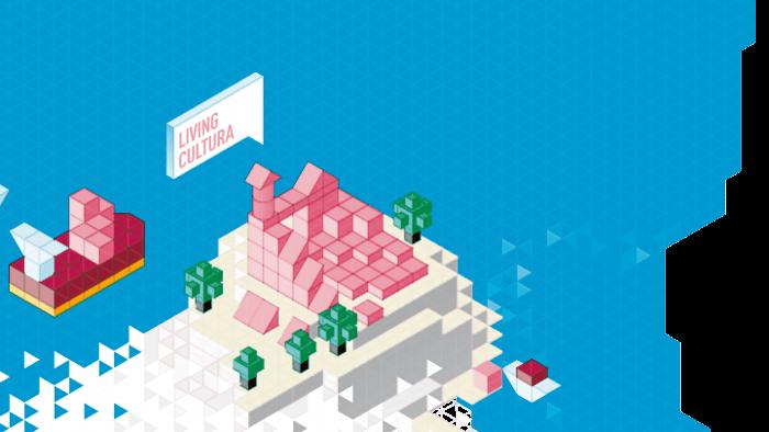 internet festival 2015 - Dall'8 all'11 ottobre, Pisa ospita l'Internet Festival 2015