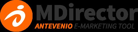MDirector, la prima piattaforma di marketing cross canale che incorpora il Real Time Bidding (RTB)