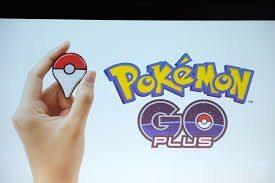 pokemon go - Pokémon Go Plus s'ispira al mondo reale