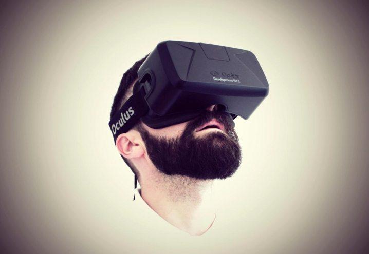 realtà virtuale - New Yorker, il giornale si sfoglia nella realtà virtuale