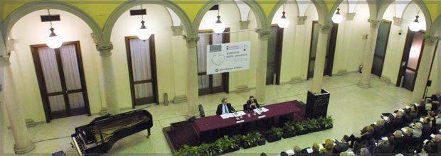 sala colonne620x220 - AssoInvestors: crediti formativi gratis ad avvocati
