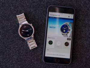 verge 2015 08 10 13 54 36 0 300x225 - Android Wear per iOS: pairing con iPhone