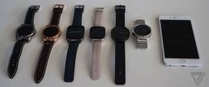 verge 2015 08 10 14 19 34 0 300x125 - Android Wear per iOS: pairing con iPhone
