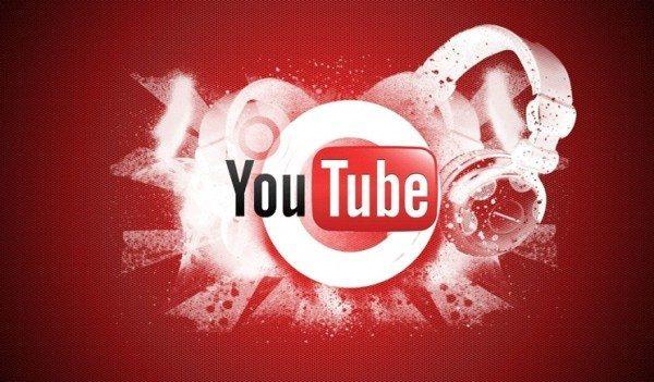 YouTube, servizi a pagamento