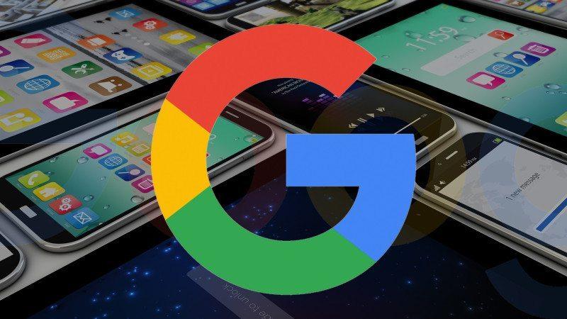 Google Trips la nuova app per i viaggi del re del web