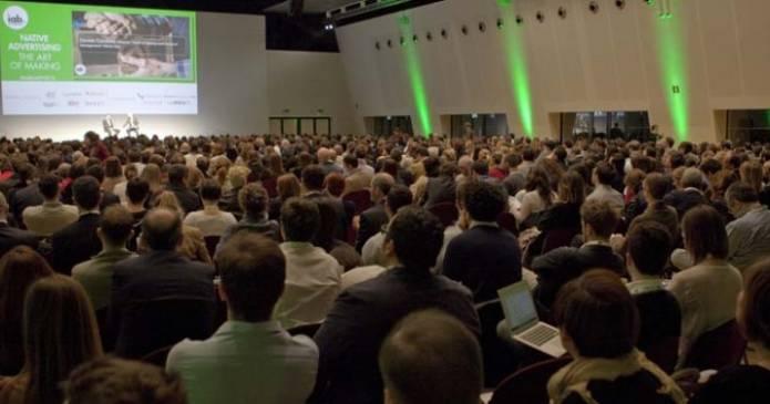 IAB Seminar: il Programmatic nuova leva dell'Advertising digitale. Contenuti fruibili su IAB Academy