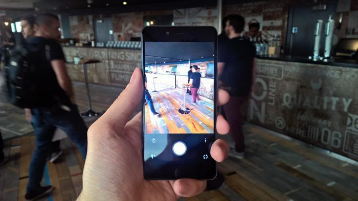image - OnePlus 3T sbaraglia Samsung ecco tutte le caratteristiche