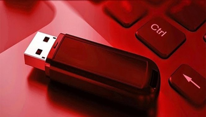 usb killer 2.0 - USB Killer 2.0 può distruggere all'istante qualsiasi pc