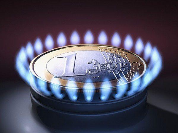 Aumento energia e gas: come combatterlo con le migliori offerte
