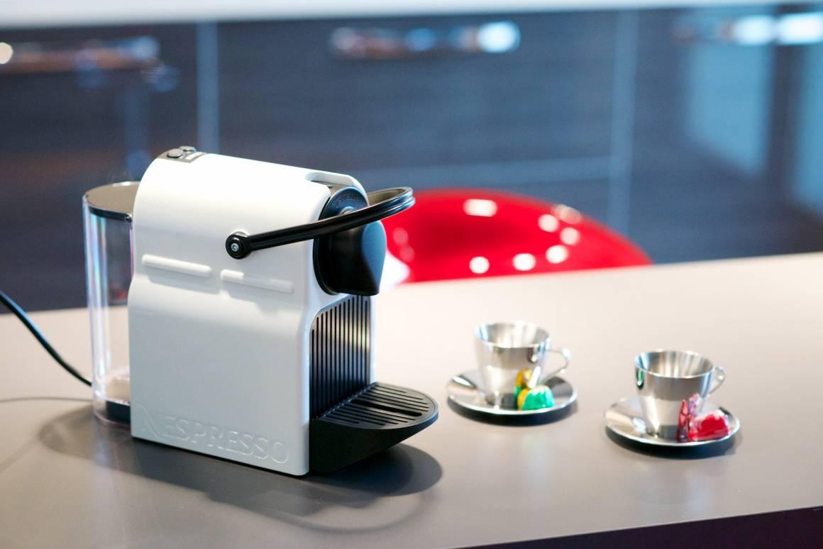 Migliori macchine per caffe 1160x774 - Comprare le migliori macchine per caffè ai prezzi più bassi e scontati della rete