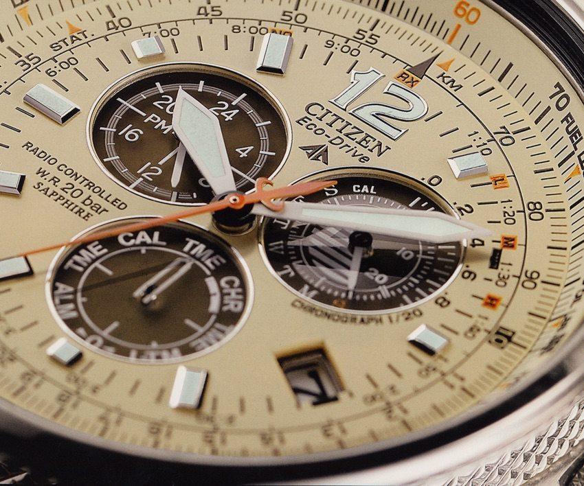 Migliori orologi Citizen - Scegliere e comprare i migliori orologi Citizen ai prezzi più bassi e scontati di Amazon
