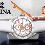 Essere una persona elegante ed alla moda con gli orologi Festina più convenienti