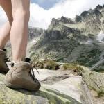 Camminare con sicurezza grazie ai miglioriscarponida montagna economici