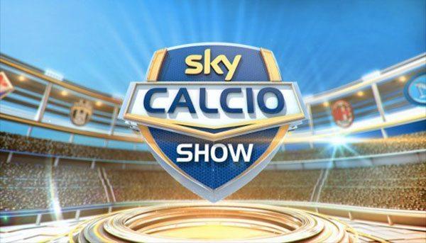 Sky Calcio: offerte, costi e promozioni