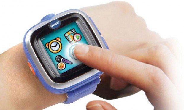I consigli per fare i migliori regali tecnologici per bambini