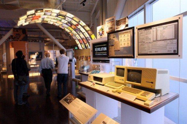 all about apple - All About Apple: a Savona apre il museo dedicato alla Mela
