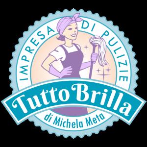 logo-tuttobrilla-700px