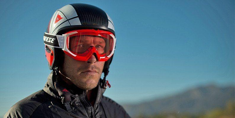 Proteggi le tue discese in montagna utilizzando il migliore casco da sci consigliato dagli esperti