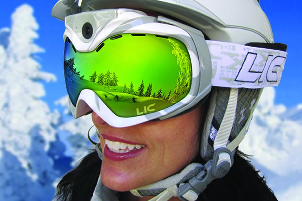 Migliore maschera da sci ai prezzi più bassi di internet