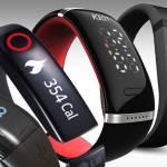 Comprare i migliori braccialetti fitness economici: la classifica dei migliori