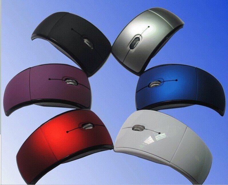 migliori mouse wireless - Scegliere e comprare i migliori mouse wireless: guida ai prezzi più bassi e scontati