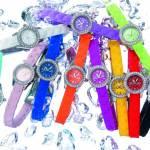 La guida per comprare gli orologi Liujo ai prezzi più bassi online