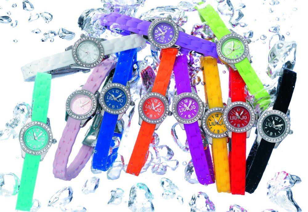 Miigliori orologi Liujo la classifica con i prezzi più scontati su ... 24b56bc8325