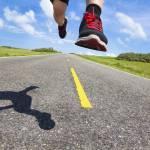 Comprare le migliori scarpe per correre con gli sconti ed i prezzi più bassi di Amazon
