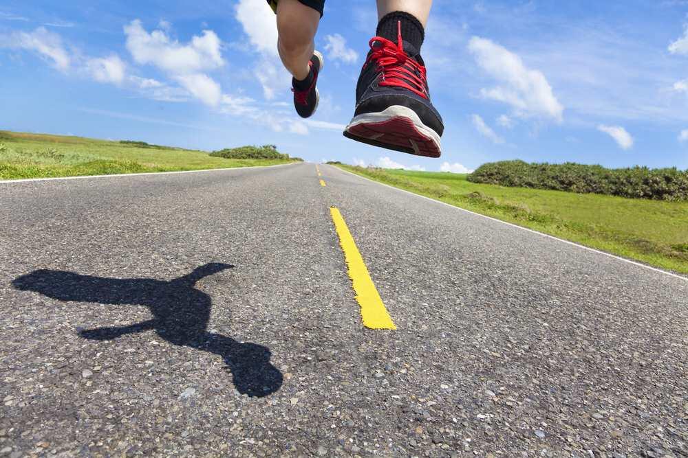 migliori scarpe per correre - Comprare le migliori scarpe per correre con gli sconti ed i prezzi più bassi di Amazon