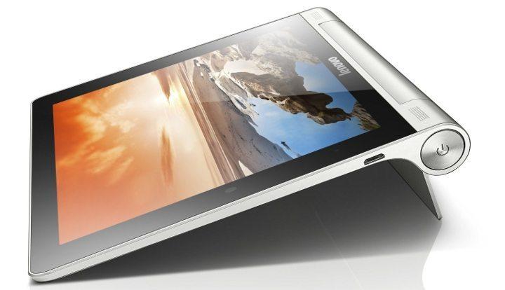 migliori tablet da 100 Euro - La classifica dei migliori tablet da 100 Euro con i prezzi più scontati su internet