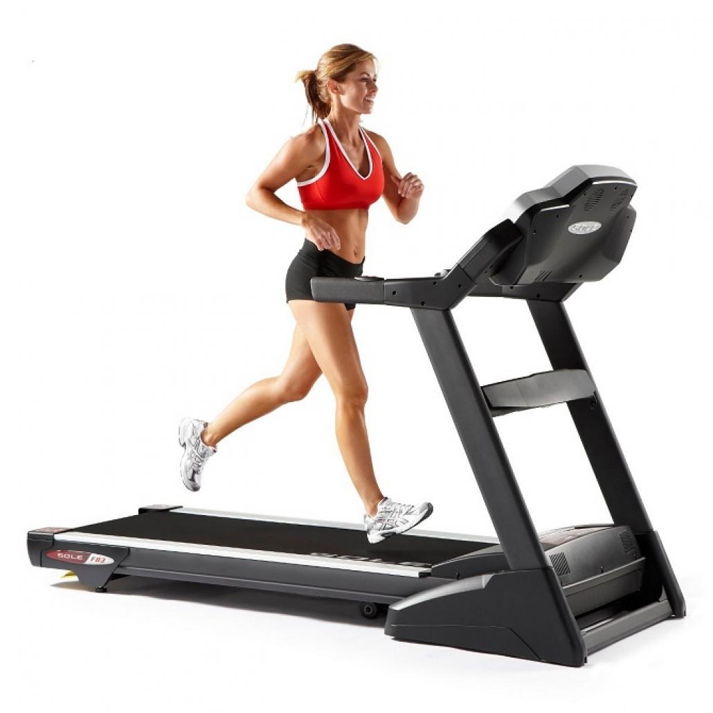 migliori tapis roulant - Tenersi in forma a casa con i migliori tapis roulant per correre risparmiando