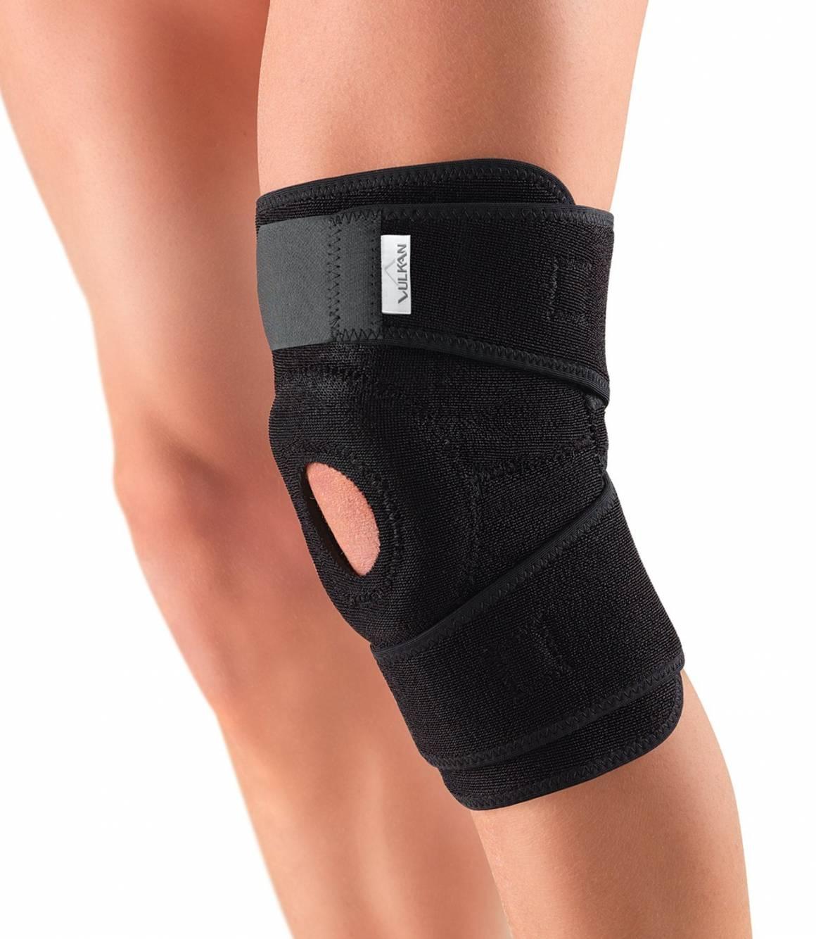 migliori tutori per ginocchio 1160x1334 - Comprare i migliori tutori per ginocchio: guida e consigli per l'acquisto